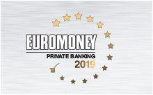 Discover the bank | BGL BNP Paribas