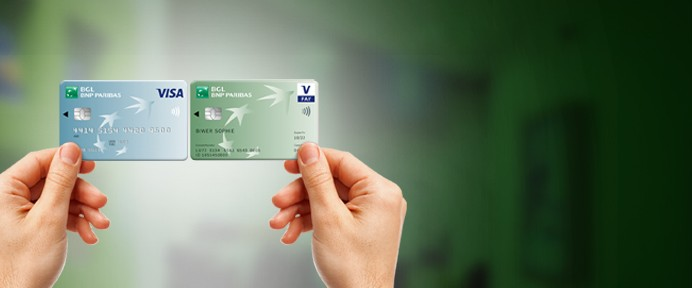 comparaison carte de credit et carte de debit PCC